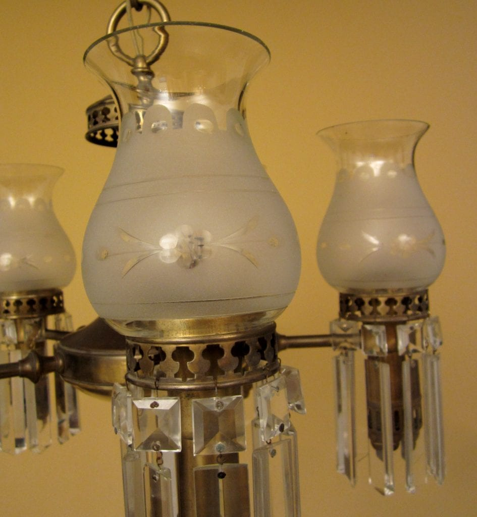 modernism colonial lights items chandeliers lighting revival chandelier