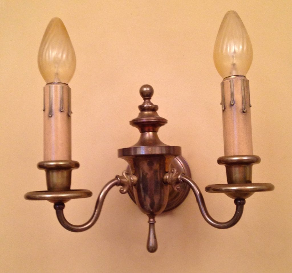 Colonial Electric Wall Sconces : [colonial style wall sconces] - 28 images - marvelous colonial wall sconces colonial wall, set ...