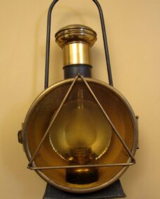 PAIR very large wall sconces. Can also be table lamps. Spectacular.