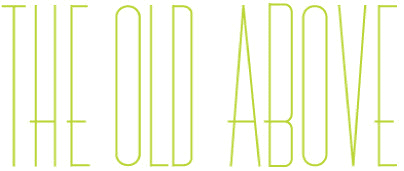 Welcome To The Old Above, My Online Store For Vintage Lighting, Antique  Lighting.
